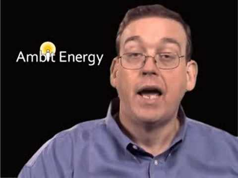 Illinois Ambit Energy Cancellation Fees Youtube