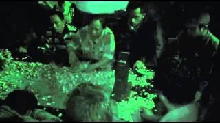 Gunung Kemukus Undercover: Prostitusi Atas Nama Ritual Seks