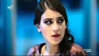 Maral - 2.Sezon 2.Bölüm 4.Parça (08.10.2015)