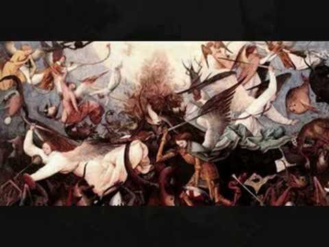 hqdefault - L'Art : Bruegel Pieter 1525/153 0 - 15 69 Peintre