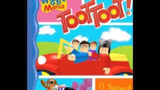 09 - Zardo Zap - Toot Toot!