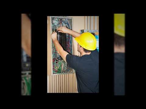 Electrical Service in Fremont - Reasons Why You Should Get Electrical Services