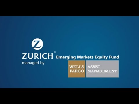 Zurich Emerging Markets Funds