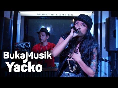 Yacko Full Concert | BukaMusik