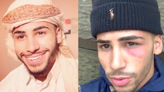 10 Things You Didn't Know About Adam Saleh