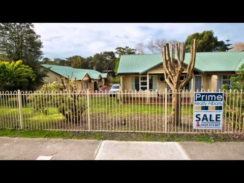 Unit 9 Middleton Mews 182-189 Middleton Rd, Mira Mar,  Albany, Western Australia
