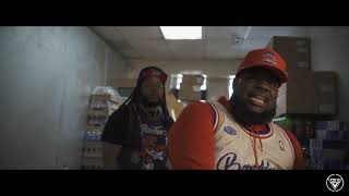 Best Kept x King Louie- Nevermind (Shot by Solovision)