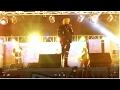 Daler Mehndi || Live Concert || dangal dangal...