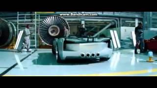 Transformers Autobots At Nest