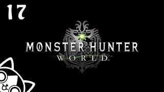 PC l Monster Hunter World l ¡EVENTOS: KULUZILLA Y LOS 3 FUMAOS!