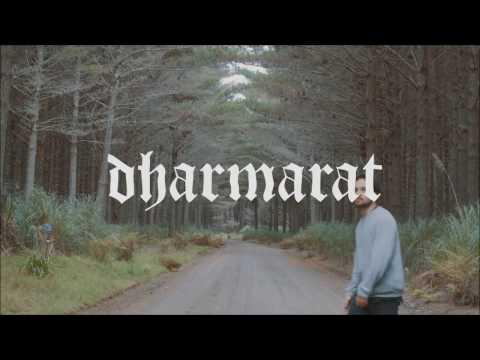 dharmarat - LUKAS BEAT INTERLUDE