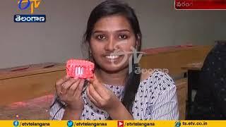 NIT Vasanthotsavam | Grandly Ends | Warangal thumbnail