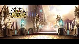 ดาวน์โหลดเพลง [kr]seven Knights - Kris & Freya Season 4 Theme (login