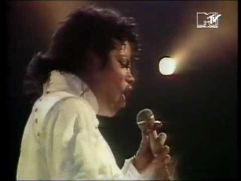 Michael Jackson Live in Minneapolis 1988 Working Day and Night HQ Remastered