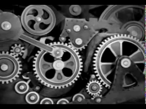musique les temps modernes 1936 chaplin participation diamant noir