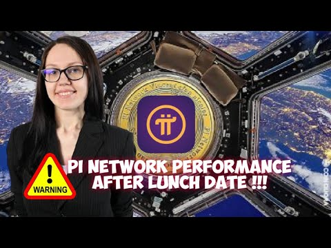 PI NETWORK NEW UPDATE   Pi Network Plans to Outshine Other Cryptocurrencies