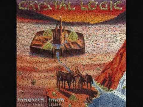 Manilla Road - Dreams of Eschaton  Epilogue