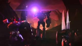 Transformers Prime | Temporada 3: Beast Hunters | En Español Latino [Ver Serie Online]