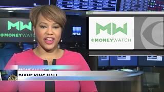 MoneyWatch Report 10-17-18