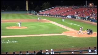 2014 FCBL All-Star Game