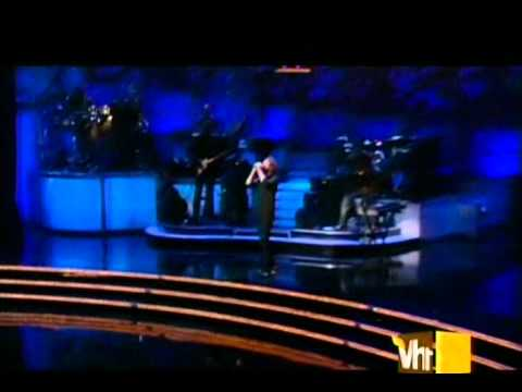 Josh Groban Live VH1 Save the Music 2005