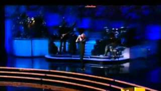 Download Josh Groban Live VH1 Save the Music 2005 MP3 song and Music Video
