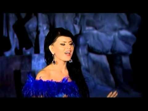 Mariola Kacani - Jam Vlonjate