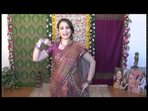 'Tere Mere Hothon Pe' by Gargi - asavari.org (Valentines' Exclusive 5)