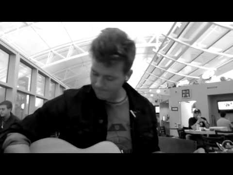 Tyler Ward Say Something I'm Giving Up On You Mp3 Song