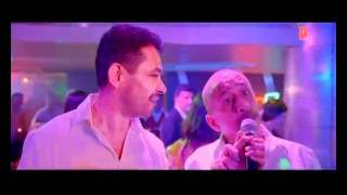 Hawa hawa-e-hawa-New bollywood song-Chaalis ChauraasiI 2012