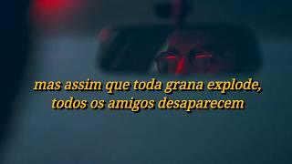 Jay Z - Holy Grail feat.  Justin Timberlake (Legendado/Tradução)