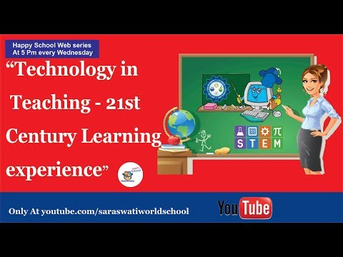 education-technology-essay-teaching-k-12-teachers -study-tips-for-online-learning-classroom