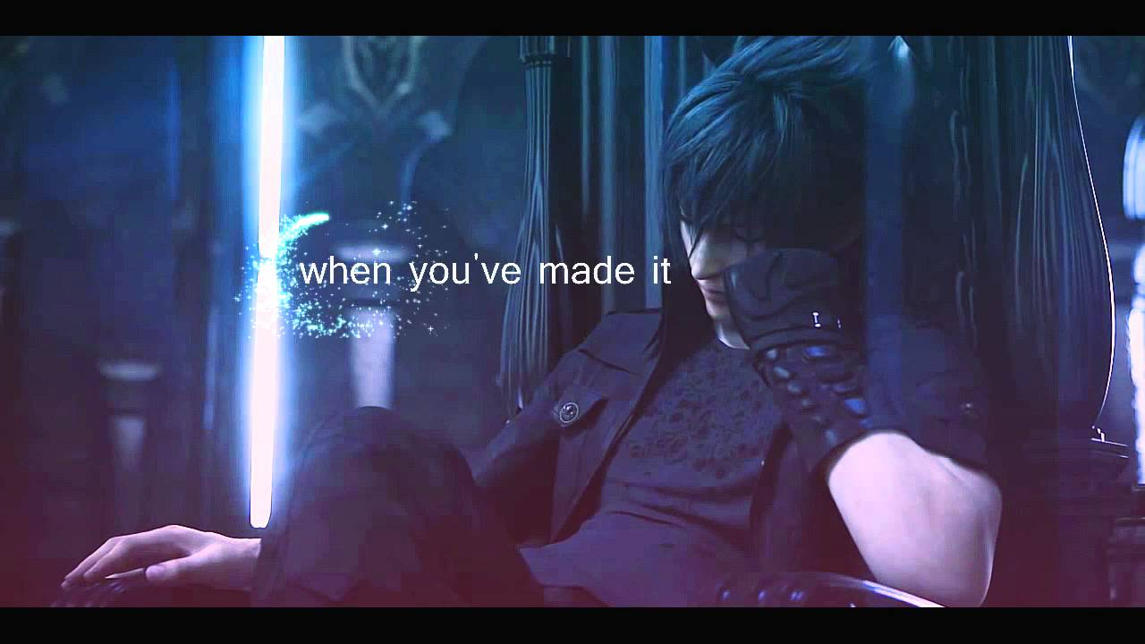 NOCTIS Frictions YouTube