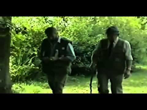 Go Fishing - John Wilson - Chub & Roach