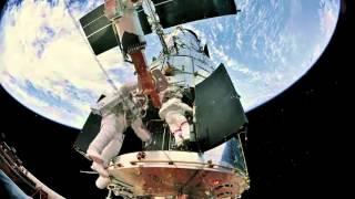 Джо Роган про наш космический корабль