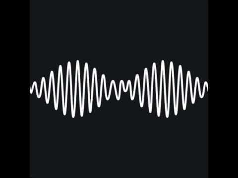 5. I Want It All - Arctic Monkeys - AM +lyrics