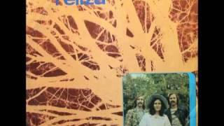 Andrzej i Eliza - Czas Relaksu