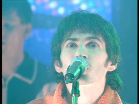 Space - Neighbourhood (Top of the Pops 1st November '96)