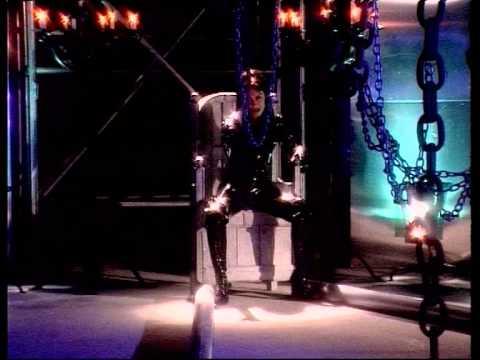 Colonia - Vatra i led (Official Video)