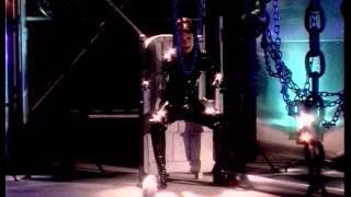 Смотреть клип Colonia - Vatra I Led