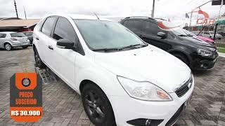 JULHO IMPERDÍVEL COM OFERTAS EXCLUSIVAS SOMENTE AQUI NA ALDO'S CAR MULTIMARCAS
