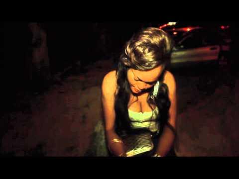 DJ MIX - GOUMIN (Video Officielle)