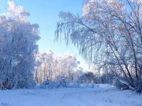 Песня Фридерик Шопен - Вальс № 7 до-диез минор соч.64 №2 (звучит в к/ф