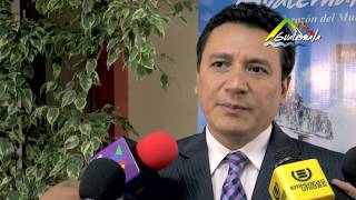 Video WAMOS AIR VUELVE A OPERAR EN GUATEMALA download MP3, 3GP, MP4, WEBM, AVI, FLV Juni 2018