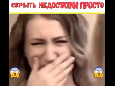 Https://clck.ru/FTMh5