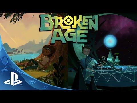 Broken Age лишится статуса консольного эксклюзива Playstation и выйдет на Xbox One