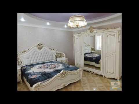 Двухкомнатная квартира в Кисловодске, где никто не жил!