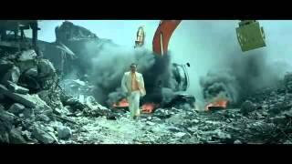 Софи Маринова ft. Устата - Отнесени от вихъра