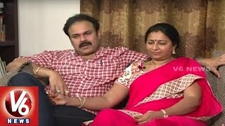 mega-brother-nagababu-about-his-anger-v6-life-mates