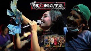 Download lagu LIVE  Recorder  New MONATA edisi Desember 2020